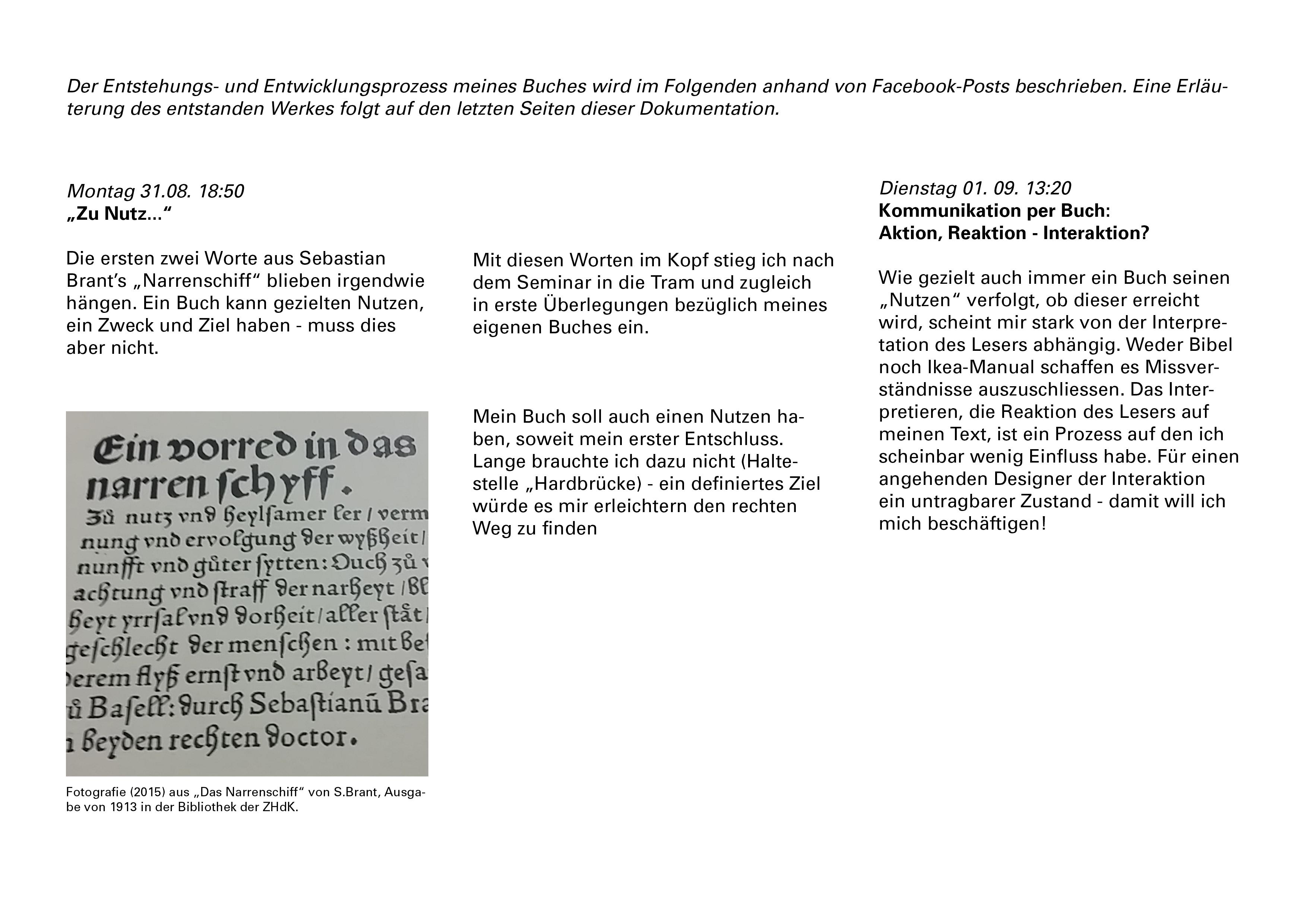 Ziemlich Buchvorlagen Für Seiten Galerie - Beispiel Wiederaufnahme ...