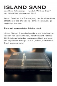 2016_09_12-welt-als-buch-doku-jan-dino-kellenberger_seite_1