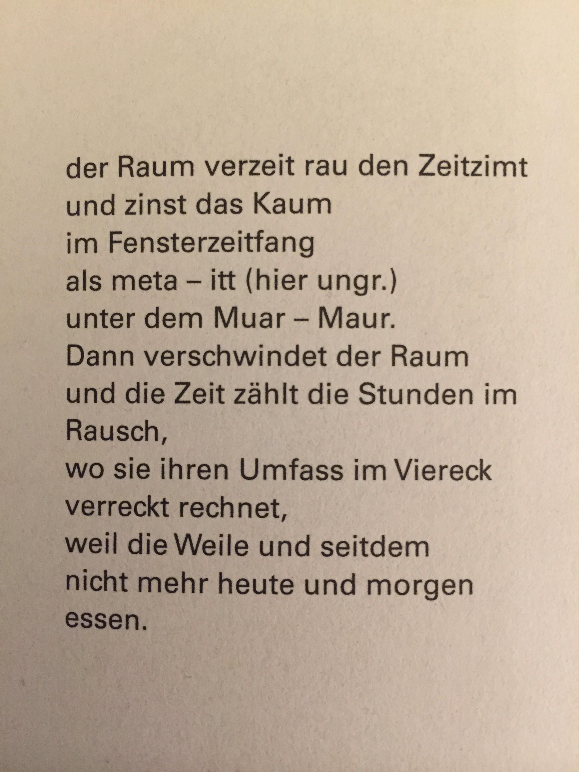 raum_zeit