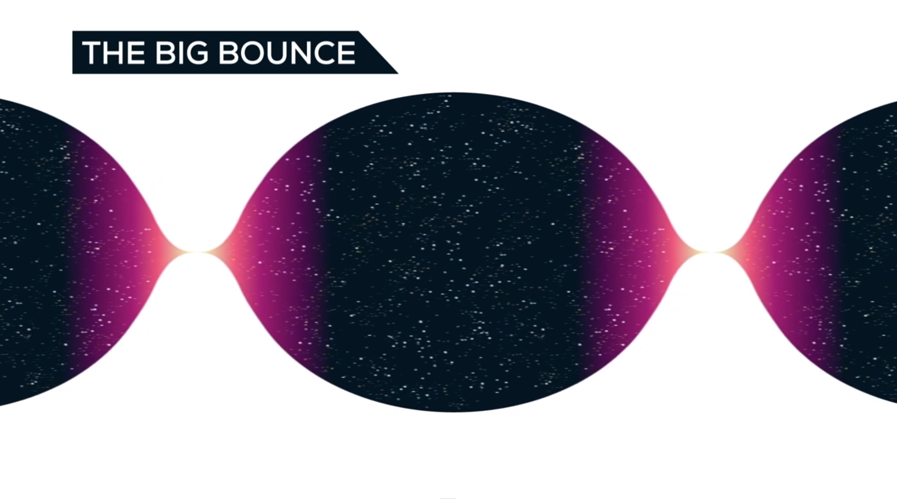 the-big-bounce
