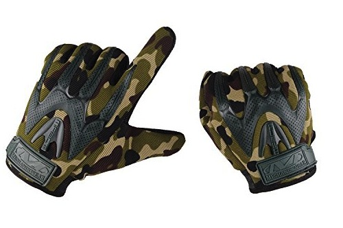 tt-und-ff-sport-im-freien-maennern-und-frauen-fan-der-handschuh-american-special-forces-reiten-handschuhe-camouflage-von-tufan-87326175