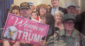 women-for-trump